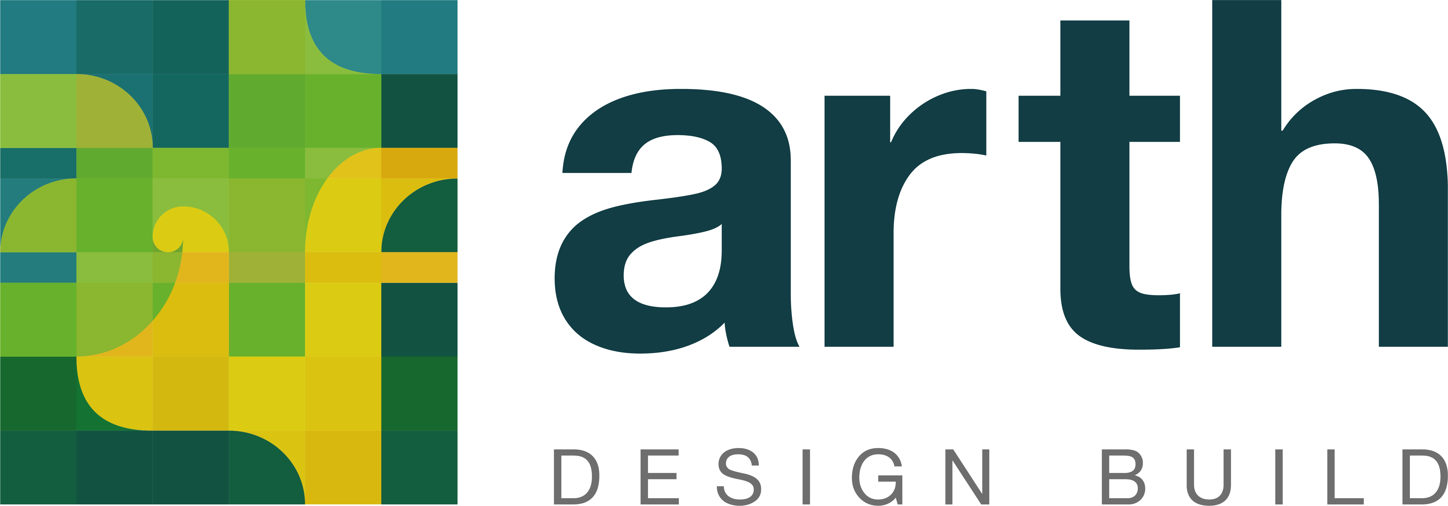 Arth_Logo_Alternate_For_large_scale_media.png